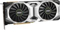MSI GeForce GTX 1080 Ti Gaming X 11G, 11GB