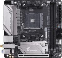 ASRock Z370M-ITX-ac